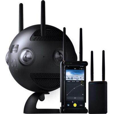 Insta360 Pro 2 8K