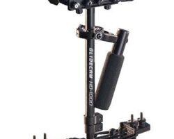 Glidecam HD-1000 Camera Stabilizer
