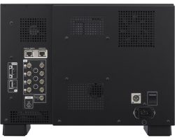 Sony PVM-X2400 4K HDR TRIMASTER Monitor