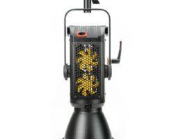 Aputure LS 300X Bi-Color LED Light