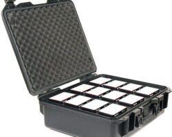 Aputure MC12 Light Kit
