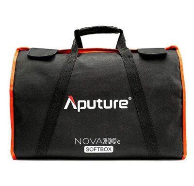 Aputure NOVA P300C Softbox