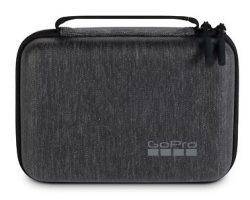 GoPro Casey Semi Hard Camera Case