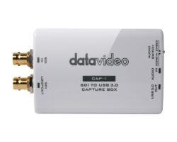 DataVideo CAP-1 SDI