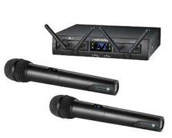 Audio-Technica ATW-1322 Digital Wireless System