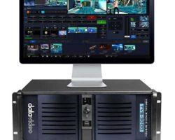 Datavideo TVS-3000