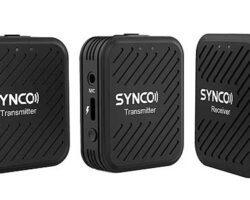 Synco WAir-G1-A2