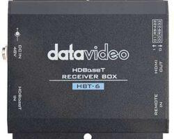 Datavideo HBT-6