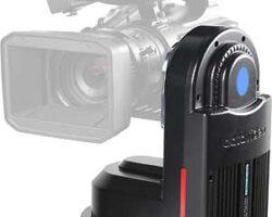 Datavideo PTR-10T MK II