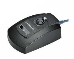 Audio-Technica ATND8677a