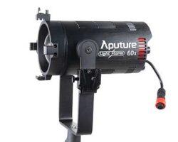 Aputure LS 60X