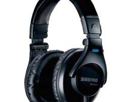 Shure SRH-440