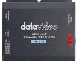 Datavideo HBT-5