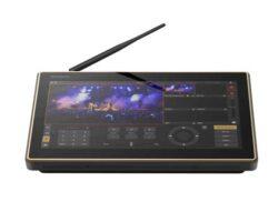 Hollyland Streamix M1 Switcher